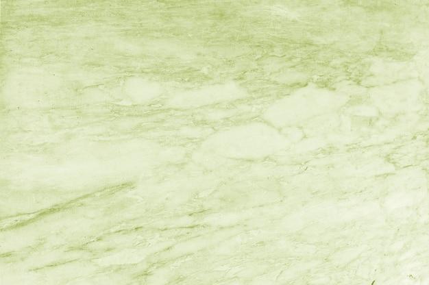 Marmorsteinbeschaffenheitshintergrund.
