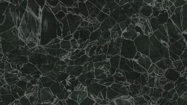 Marmorstruktur (4)