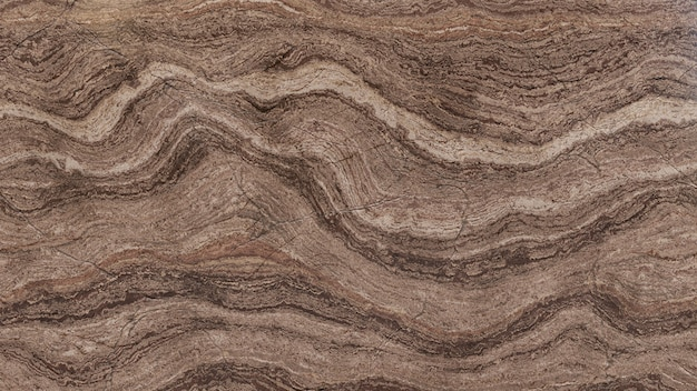 Marmorstruktur (6)