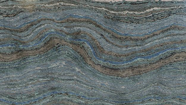 Marmorstruktur (7)