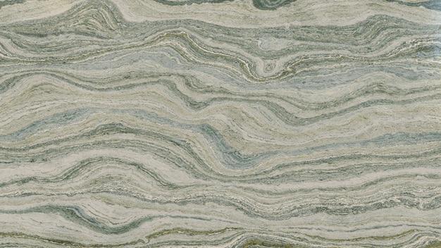 Marmorstruktur (8)