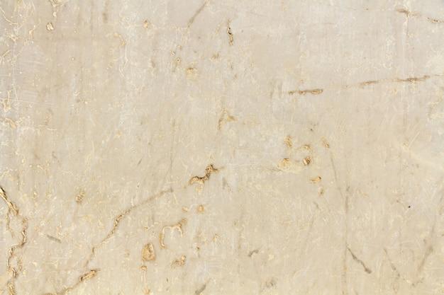 Marmorwand