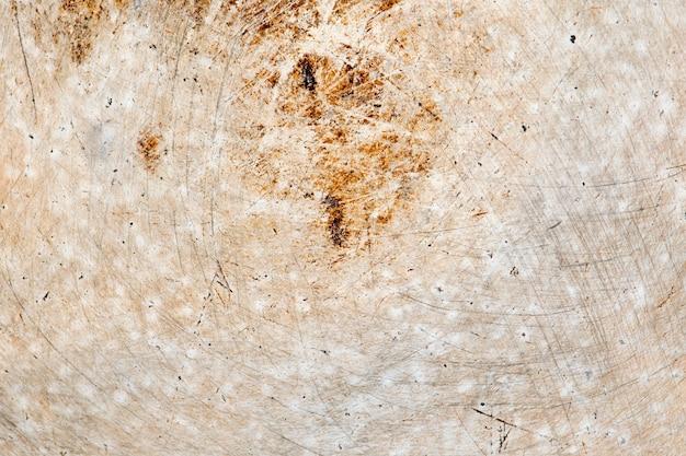 Marokkanischer fliesenmusterhintergrund bunte keramikfliesen wanddekoration