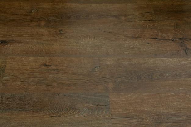 Massivholz sperrholz und furnier folie, eiche, buche, kirsche, walnuss, ahorn, esche, wenge, kiefer, teakholz, palisander und andere für möbelbau werkzeuge oder haus oder auf mdf, pb auf der oberfläche hintergrundstruktur.