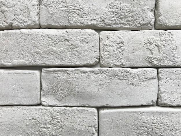 Materialdesign. backsteinmauer muster. hauptwanddekoration. steinwand. hintergrund hintergrund. steinmatriale