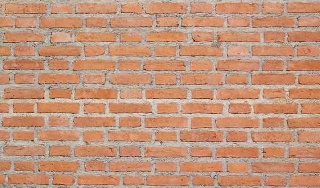 Mauer textur oder hintergrund