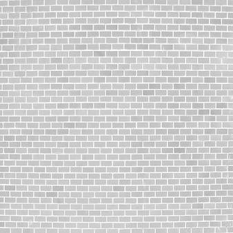 Mauer textur