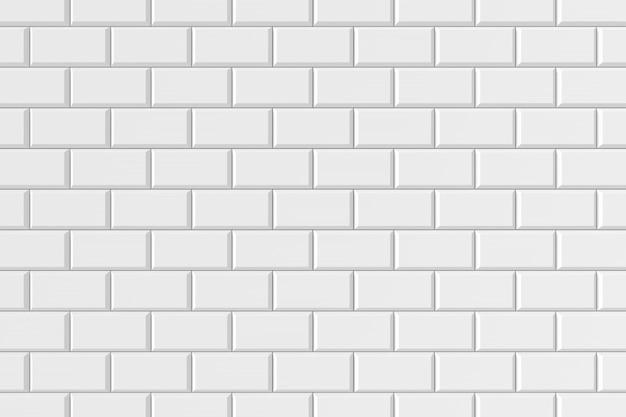 Mauerwerk hintergrund. 3d-rendering.