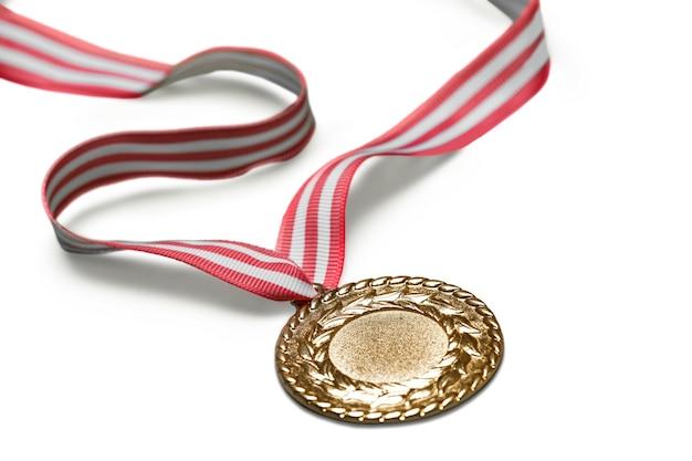 Medaille, goldmedaille, auszeichnung.medaille, goldmedaille, auszeichnung.