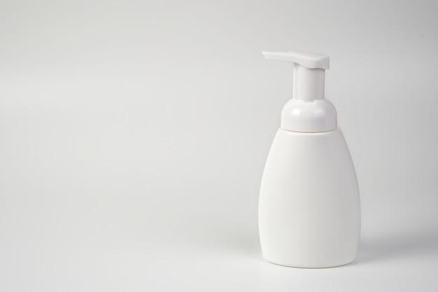 Medizinische antiseptika und hygieneprodukte.