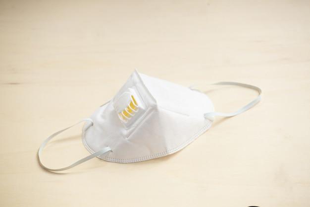 Medizinische operationsmasken und pm 2.5