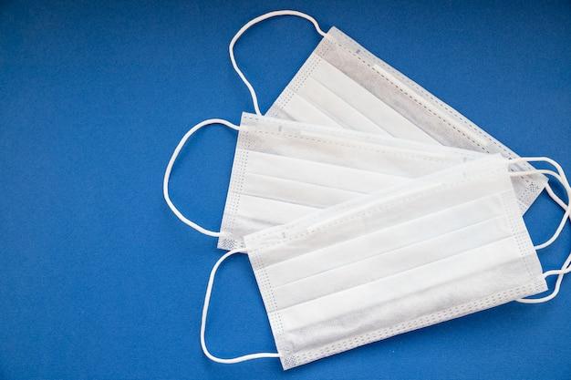 Medizinische schutzmasken