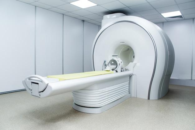 Medizinprodukt für die magnet-tomographie-bildgebung