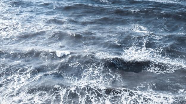 Meer hintergrund