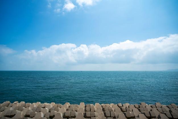 Meer und meer