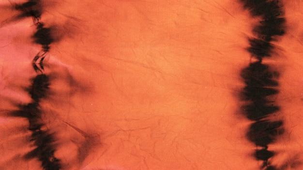 Mehrfarbige batik-stoffstruktur