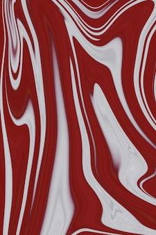 Mehrfarbiger acrylhintergrund für stilvolles design, hintergrund, kreative abstraktion, zeitgenössische kunst. moderne kunst. malerei auf leinwand.
