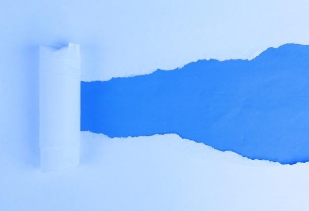 Mehrfarbiges papier ideal für ihren text