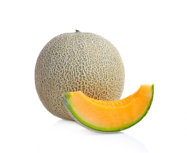 Melone melone