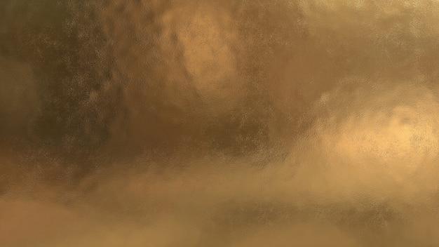 Messing textur hintergrund