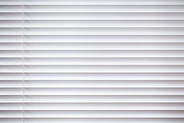 Metal blinds textur mit kordelzug.
