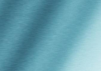 Metall Textur mit Lichtstrahl Hintergrund.