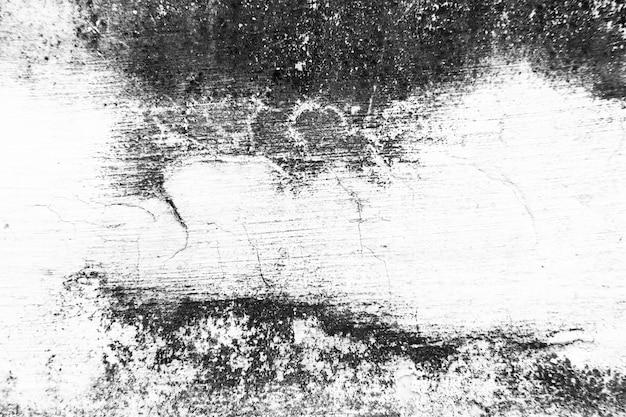 Metall textur mit staub kratzer und risse. strukturierte hintergründe