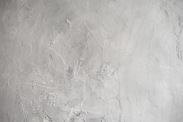 Metallbeschaffenheit mit kratzern und sprüngen. grauer hintergrund