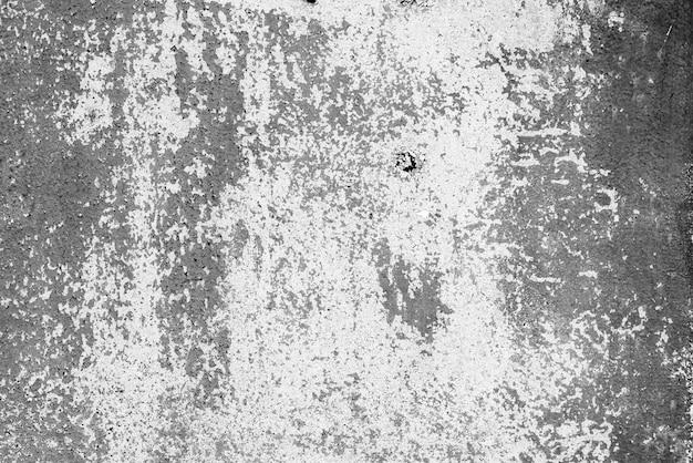 Metallbeschaffenheit mit kratzern und sprungshintergrund