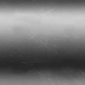 Metallic-hintergrund mit einer textur zerkratzt