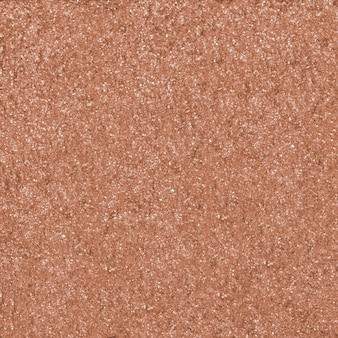 Metallischer bronzepapierhintergrund