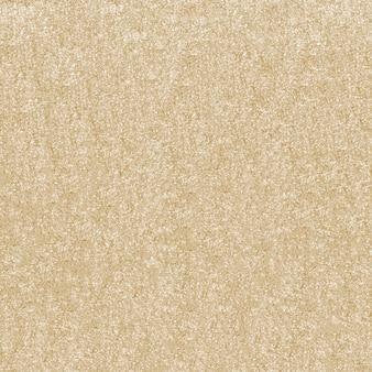 Metallischer goldpapierhintergrund