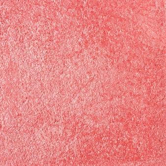 Metallischer rosa papierhintergrund
