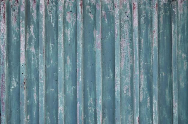 Metallplatten textur hintergrund