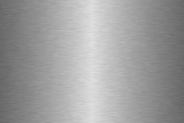 Metallstruktur, metallische oberfläche