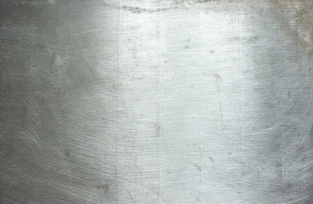 Metalltexturhintergrund