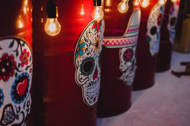 Mexikanische art