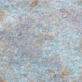 Mineral strukturierte material textur zähler