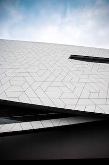 Minimal amsterdam museum augen wissenschaft