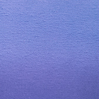 Minimale monochromatische blaue textur
