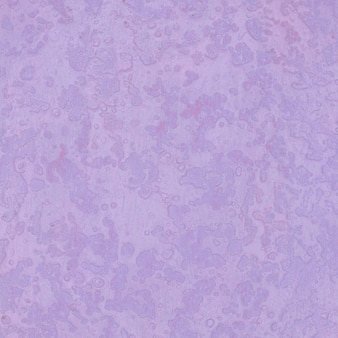 Minimale monochromatische lila tapete