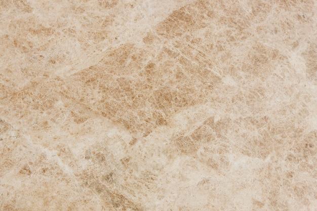 Minimale steinstrukturtextur Kostenlose Fotos