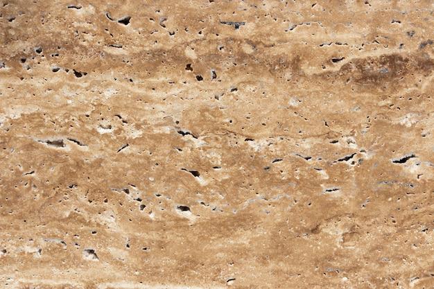 Minimale steinstrukturtextur