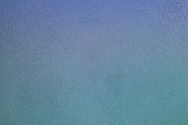 Minimalistische monochromatische blaue textur
