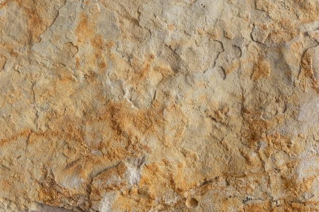 Minimalistische steinstrukturoberfläche