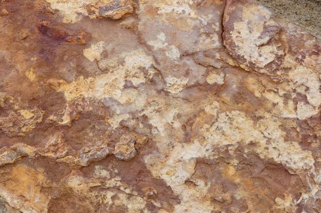Minimalistische steinstrukturstruktur