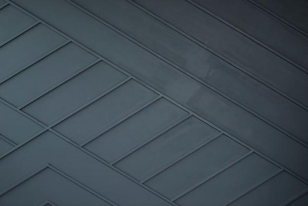 Minimalistischer texturoberflächenhintergrund