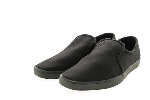 Mode schuhe und sneakers