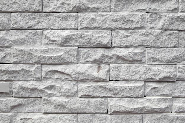 Moderner backsteinmauerhintergrund