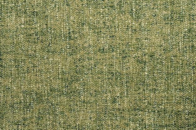 Modischer retro-gewebe-teppich-oberflächenstruktur-hintergrund